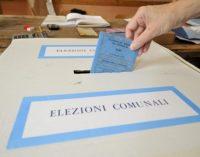 Elezioni comunali: risultati a Bomba, Civitaluparella, Borrello e Perano