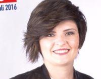 Camera: Marusca Miscia è il candidato al collegio uninominale di Lanciano-Vasto