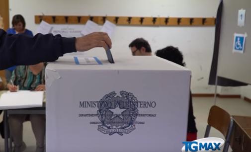 Amministrative rinviate all'autunno, si vota tra il 15 settembre e il 15 ottobre