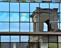 Francavilla al Mare, riaprono gli uffici di informazione turistica