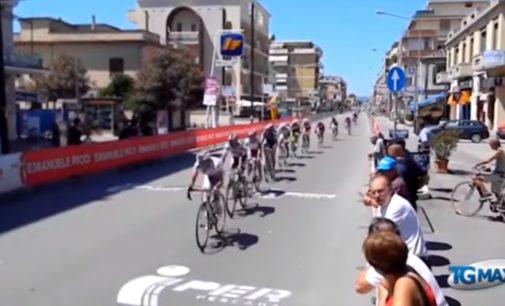 Ciclismo: annullata edizione 2016 del Trofeo Matteotti