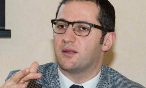 Crisi: in Abruzzo persi altri 12.500 posti di lavoro