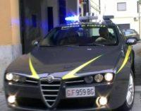 Pescara: ex ufficiale giudiziario arrestato per peculato