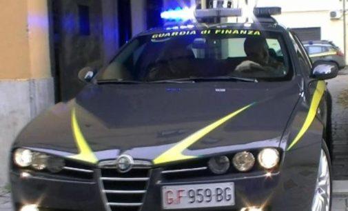 Reddito di cittadinanza: scoperti nove furbetti a Ortona, non dichiarate case e automobili