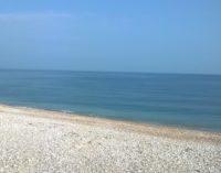 Spiagge: Ue boccia proroga delle concessioni in Italia
