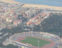 Pescara: ecco la lista dei 31 giocatori in ritiro a Palena