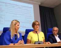Consiglio regionale approva Piano sociale a maggioranza