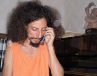 Cannabis: domiciliari per il musicista Pellegrini
