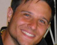 Morto a Pescara 23enne ferito ad Amatrice La vittima è Filippo Sanna, di origini nuoresi