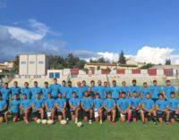 L'Aquila Rugby riparte dalla serie A