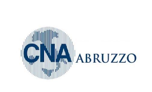 Artigianato: Cna, è il grande malato d'Abruzzo