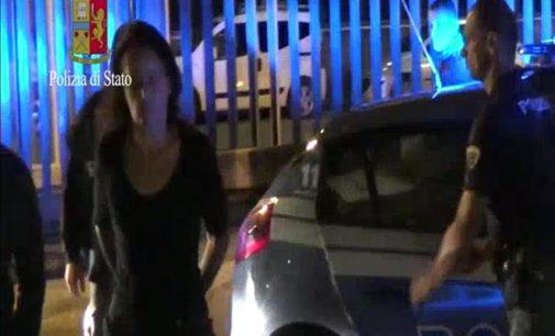 Terrorismo, 2 arresti a Montesilvano