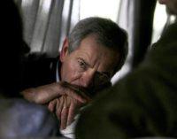 """Processo """"Grandi rischi bis"""" : chiesti 3 anni di carcere per Guido Bertolaso"""