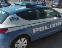 Lanciano: rubarono nella gioielleria Petragnani, arrestate due donne