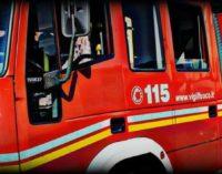 Avezzano: marocchino muore in incidente stradale