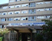 Coronavirus: stop ai ricoveri negli ospedali di Ortona e Atessa