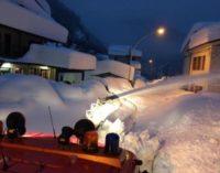 Maltempo e blackout, Regione Marche diffida Enel