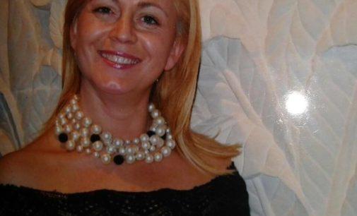 Rigopiano: sale a 14 il numero delle vittime