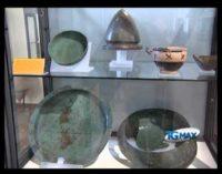 1° maggio, musei aperti in Abruzzo