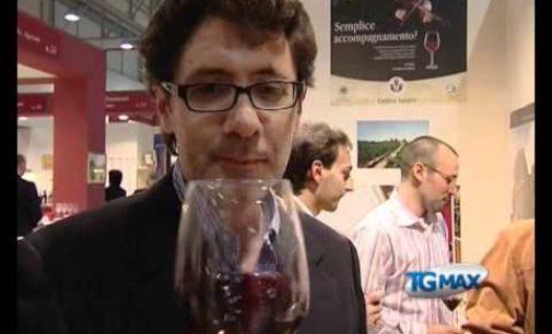 107 aziende abruzzesi a Vinitaly e Sol