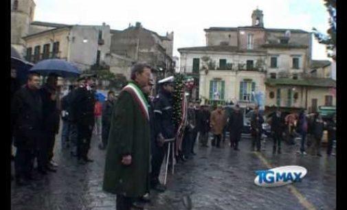 150/mo Unità d'Italia, consiglio comunale a Lanciano