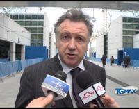 D'Alfonso vs Maperò per diffamazione, una causa da 150 mila euro