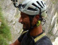 Rigopiano: muore di infarto a 39 anni Andrea Pietrolungo, speleologo soccorritore