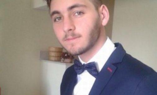 """Studente Castel di Sangro riceverà medaglia da Mattarella, """"Alfiere del lavoro"""""""