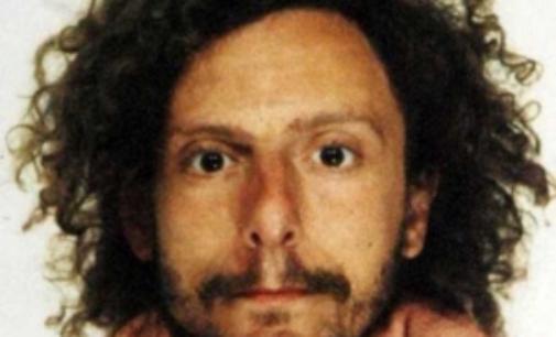 Cannabis: il pianista Pellegrini ancora senza cure, la denuncia del suo avvocato