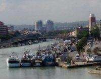 Fermo pesca fino al 26 settembre Coldiretti: controllate la provenienza del pesce