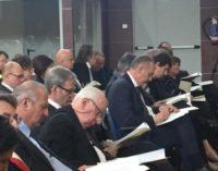 Rigopiano: Legnini, momento tra i più gravi per la nostra regione