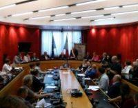 Lanciano, insediato il consiglio comunale Leo Marongiu eletto presidente