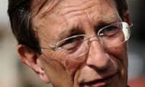 Terremoto: indagato sindaco L'Aquila, altra inchiesta archiviata
