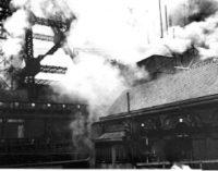 Mattarella ricorda la tragedia dei minatori di Marcinelle, 60 erano abruzzesi