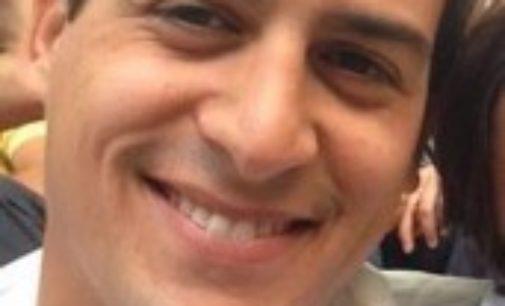 Incidenti: auto contro scooter a Teramo, muore 29enne
