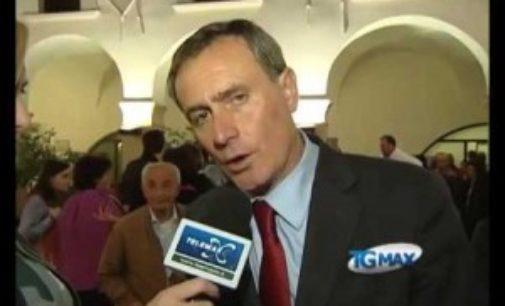 Atessa: il sindaco, il nostro ospedale diventa un cronicario