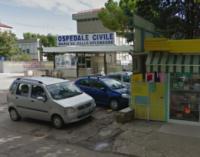 Muore all'ospedale di Giulianova, indagati sette medici