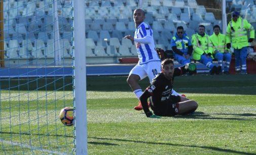 """<div class=""""dashicons dashicons-camera""""></div>Pescara Genoa 5-0 prima vittoria e goleada con il ritorno di Zeman sulla panchina del Delfino"""