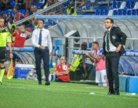 Calcio: respinto il ricorso del Sassuolo