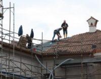 L'Aquila: dal Cipe 57 milioni per la ricostruzione