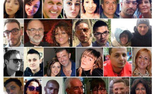 Tragedia di Rigopiano: sotto accusa la pubblica amministrazione per omicidio, lesioni e disastro colposo