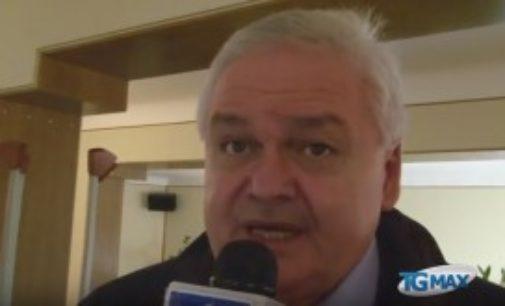 Liquami in mare: sindaco di S.Vito Chietino denuncia la Sasi