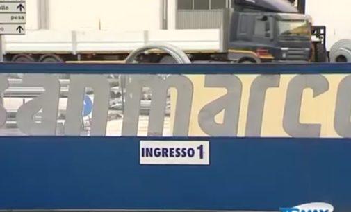 Ex San Marco: aggredito un sindacalista della Uilm, manifestazione il 7 novembre a Lanciano