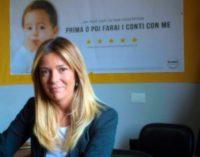 Renzi a Pescara, esposto M5S a Corecom e Prefetto