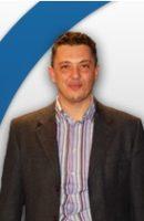 Sergio Mancini