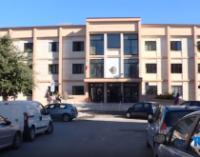 Appello bipartisan per salvare i piccoli tribunali in Abruzzo