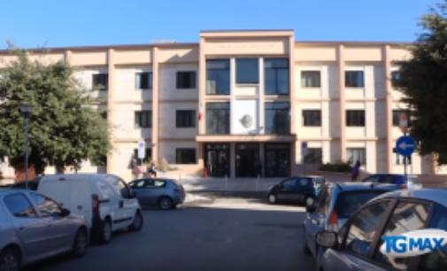 Maltrattamenti in famiglia, arrestato 50enne a Lanciano