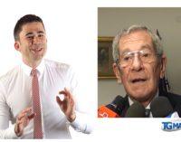 """<div class=""""dashicons dashicons-camera""""></div>Diffamò l'ex procuratore Nicola Trifuoggi ai tempi del processo Sanitopoli, tribunale condanna Silvio Paolucci"""
