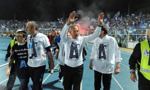 "<div class=""dashicons dashicons-camera""></div>Zeman torna ad allenare il Pescara"