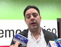A Ortona D'Alessandro replica al sindaco dimissionario: non strumentalizzare le istituzioni per motivi politici